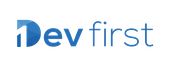 Dev First
