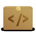 Distribuer du code avec SFDX