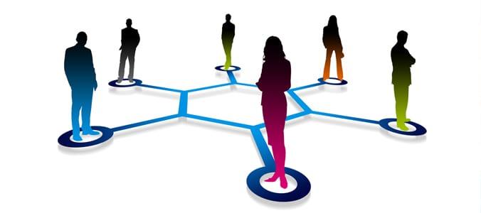 La cartographie des compétences en 5 étapes